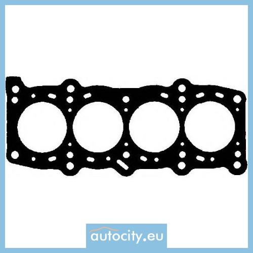 Genuine victor reinz cylindre joint de culasse voiture//van 61-31790-10