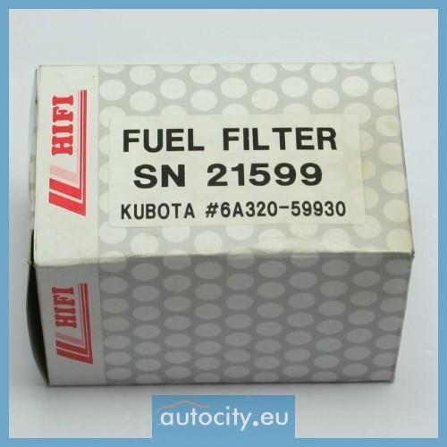 https://www.autocity.eu/staticimages/articles-l/carparts/10005003-2.jpg