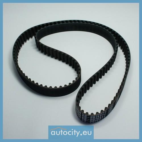 GATES Timing Belts 144 teeth 5248XS