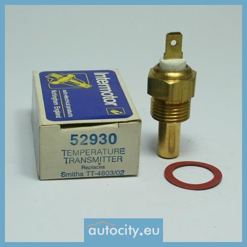 VDO 323 422 Temperature Sender